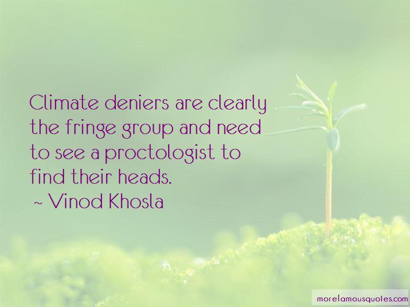 Proctologist Quotes Pictures 3