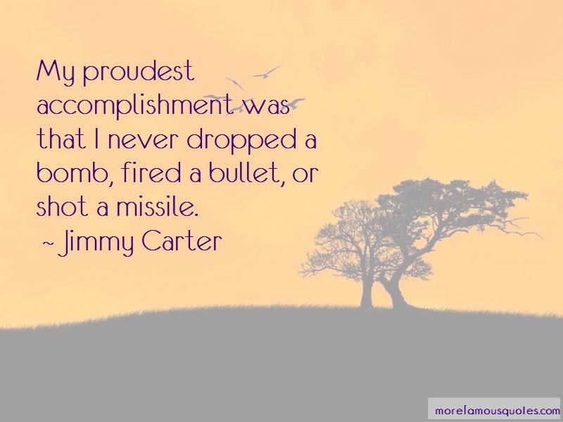 Good Proudest Accomplishment Quotes. U201c  Proudest Accomplishment