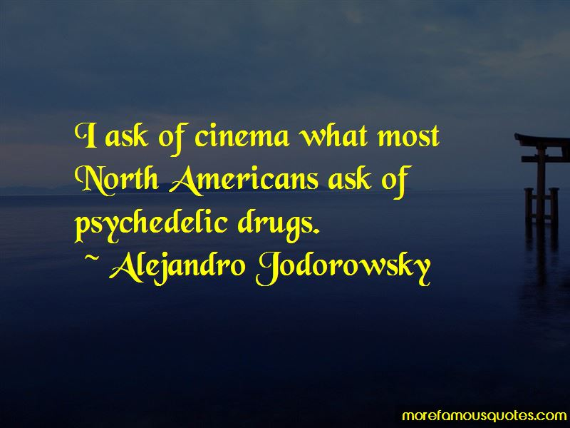 Psychedelic Quotes Pictures 3