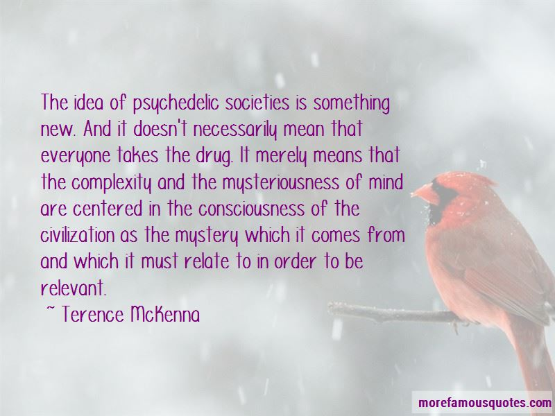 Psychedelic Quotes Pictures 4