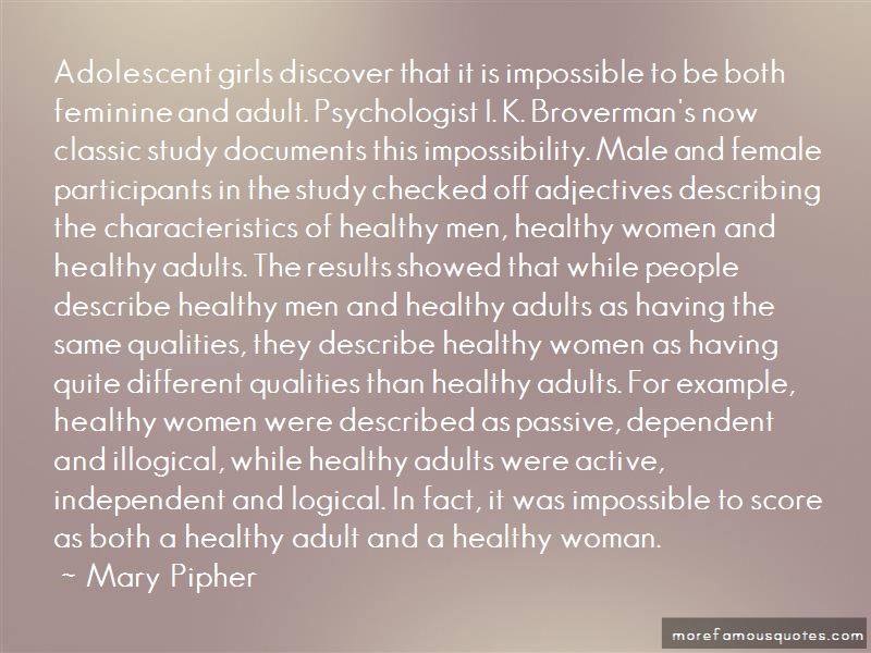 psychologist quotes top 268 quotes about psychologist from famous