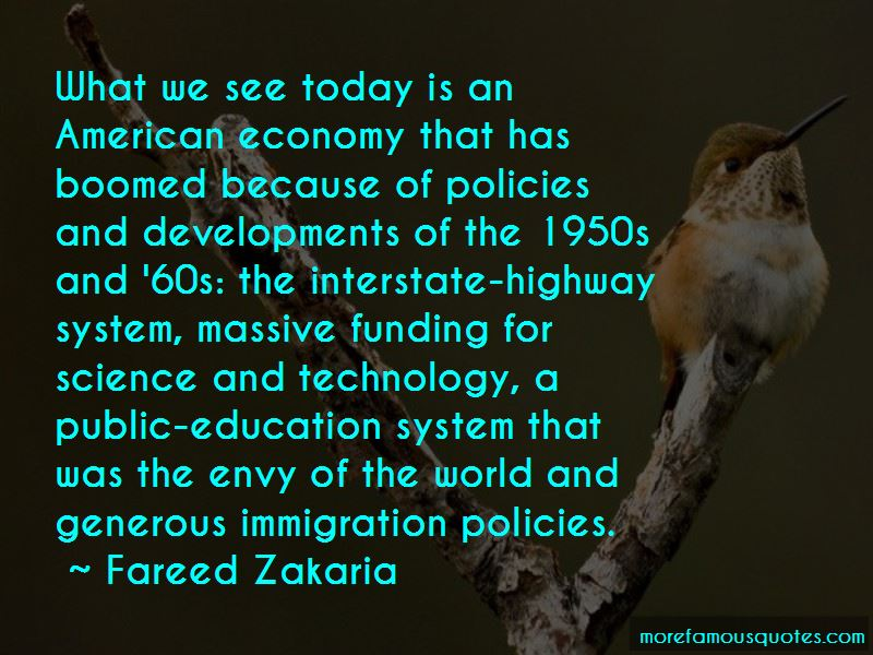 Public Education Funding Quotes Pictures 3