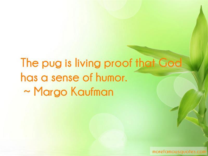 Pug Quotes