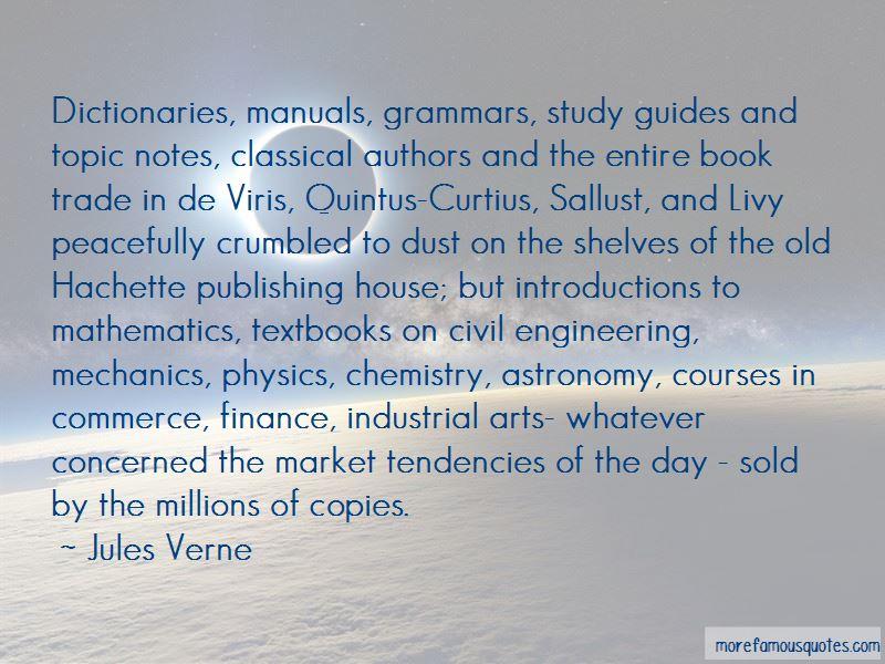 Quintus Curtius Quotes