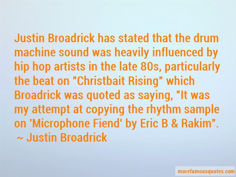 Rakim Hip Hop Quotes Pictures 2