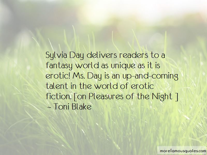Readers Day Quotes Pictures 4
