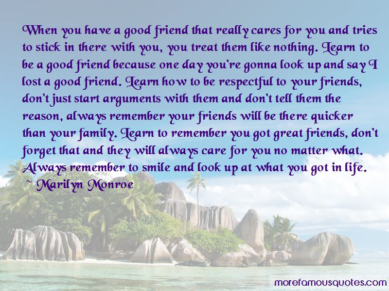 Remember You Friend Quotes Pictures 2