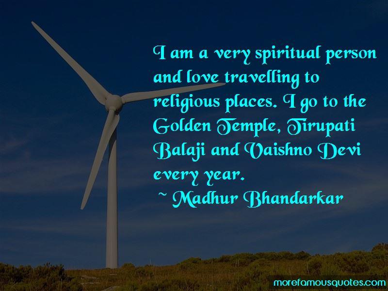 Rj Balaji Quotes