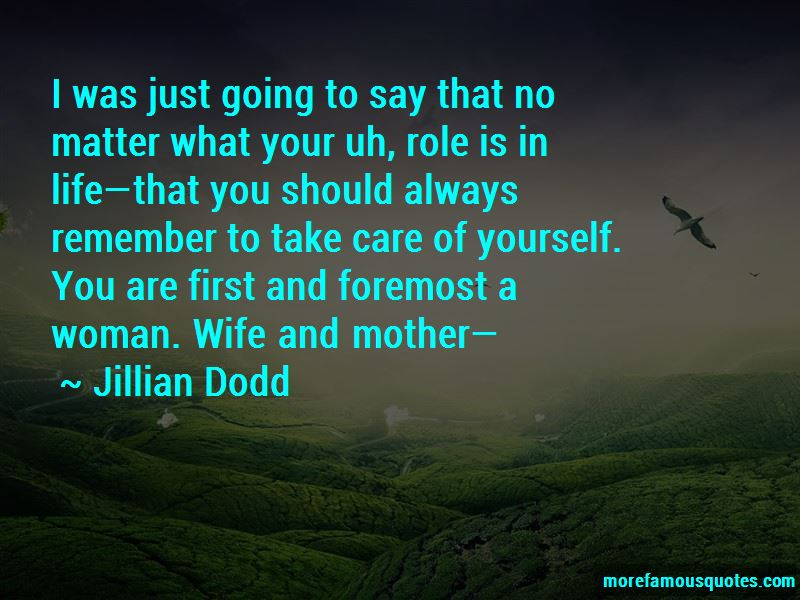 Role Of Mother In Our Life Quotes Pictures 2