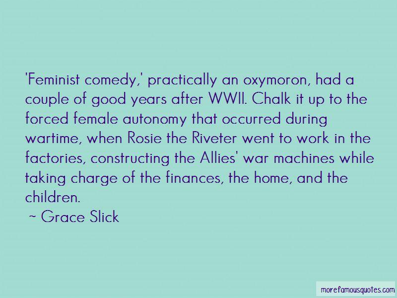 Rosie Riveter Quotes Pictures 2