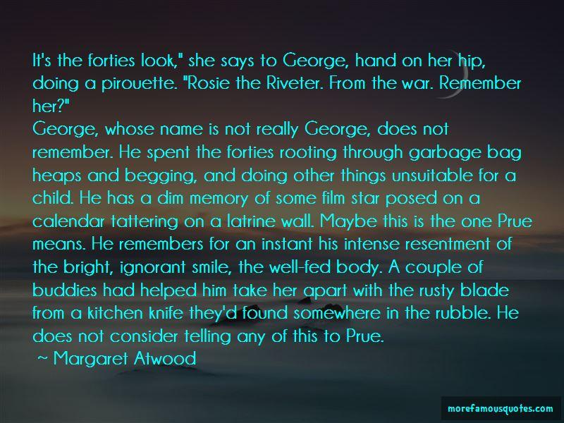 Rosie Riveter Quotes Pictures 3