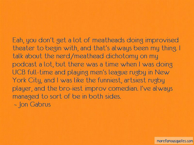 Rugby League Player Quotes Pictures 2