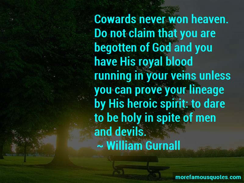 Running From God Quotes Pictures 4