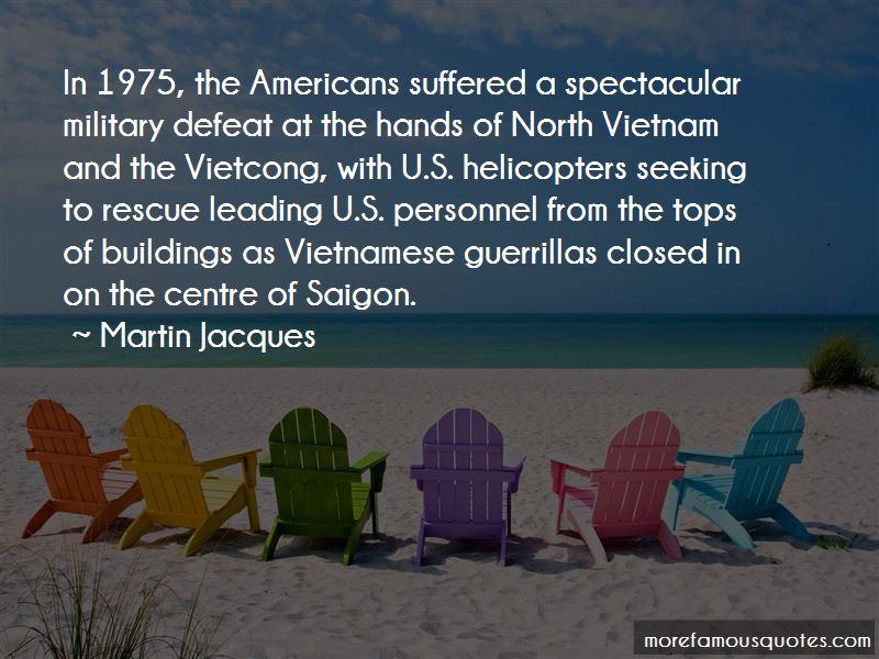 Saigon Vietnam Quotes Pictures 2
