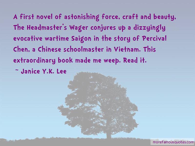 Saigon Vietnam Quotes Pictures 3