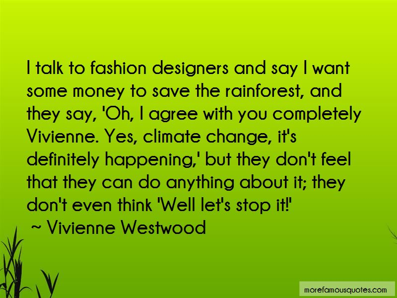 save rainforest quotes top quotes about save rainforest from
