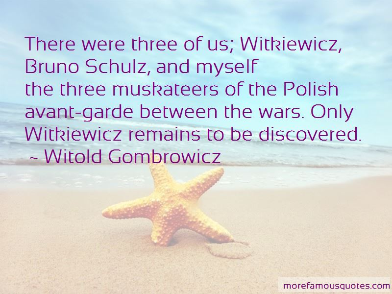 Schulz Quotes Pictures 2