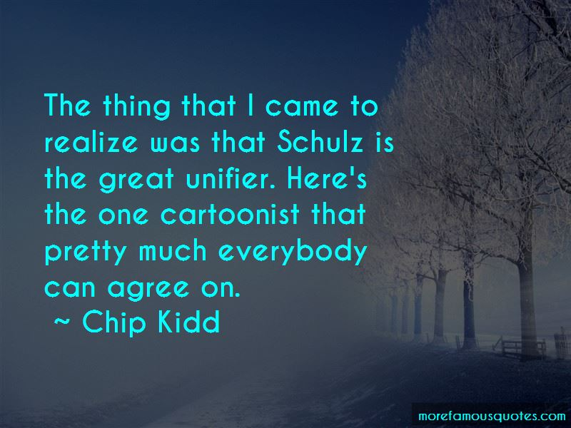 Schulz Quotes Pictures 3