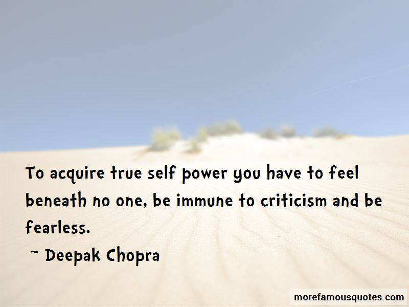 Self Power Quotes Pictures 2