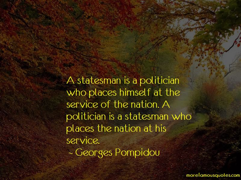 Service To The Nation Quotes Pictures 2
