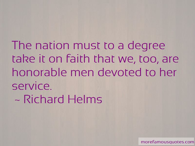 Service To The Nation Quotes Pictures 4