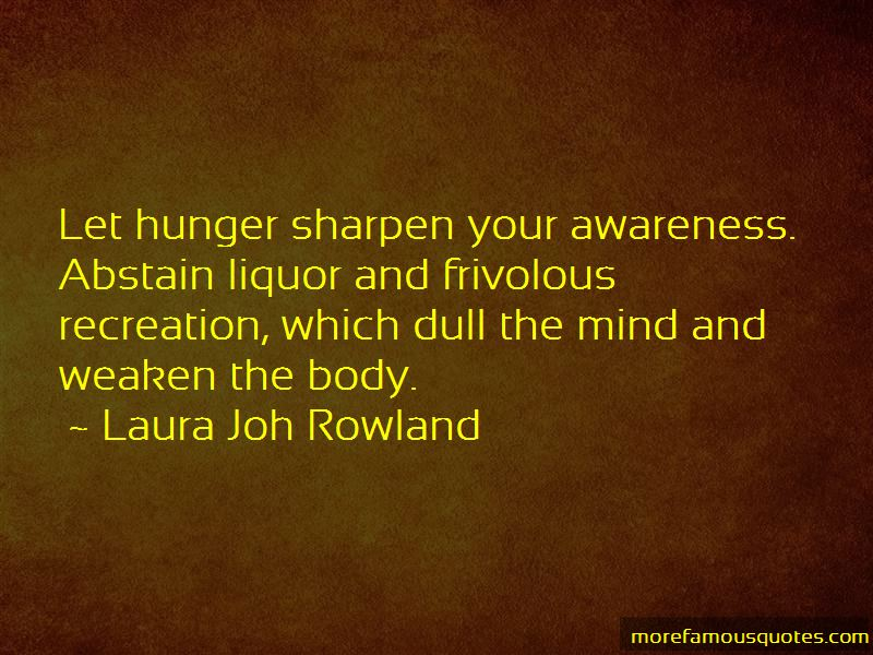 Sharpen Your Mind Quotes Pictures 2