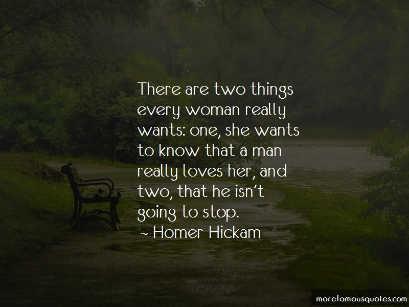 She Really Loves Me Quotes Pictures 4