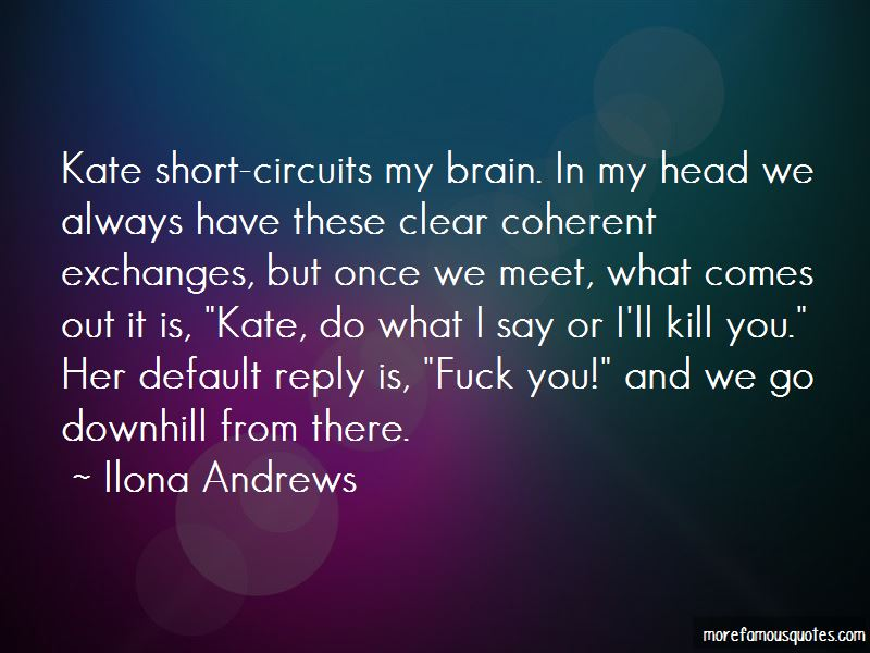 Short Circuits Quotes Pictures 2