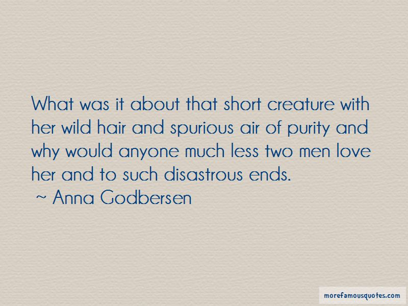 Short Love Her Quotes Pictures 2