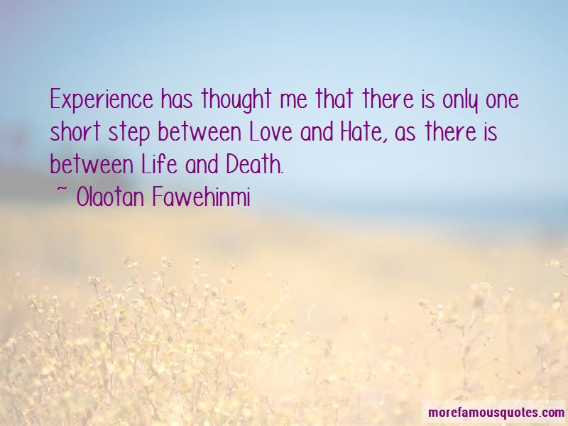 Short Love Her Quotes Pictures 4