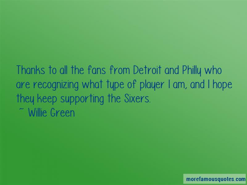 Sixers Quotes Pictures 2