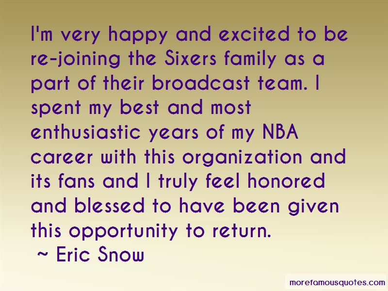 Sixers Quotes Pictures 3