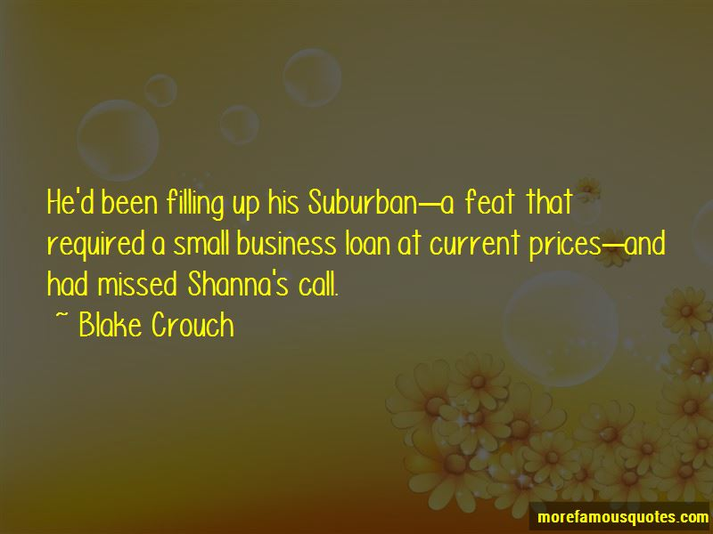 Small Business Loan Quotes Pictures 2