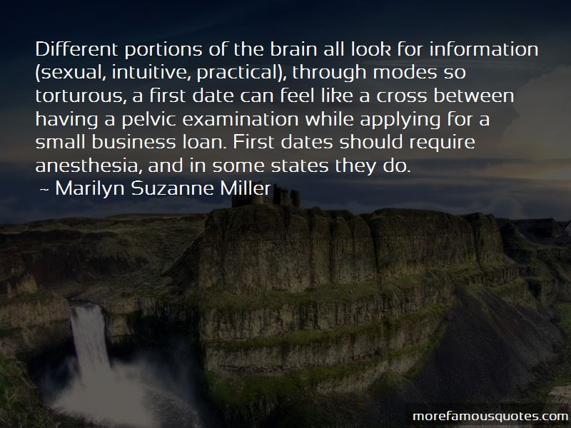 Small Business Loan Quotes Pictures 3
