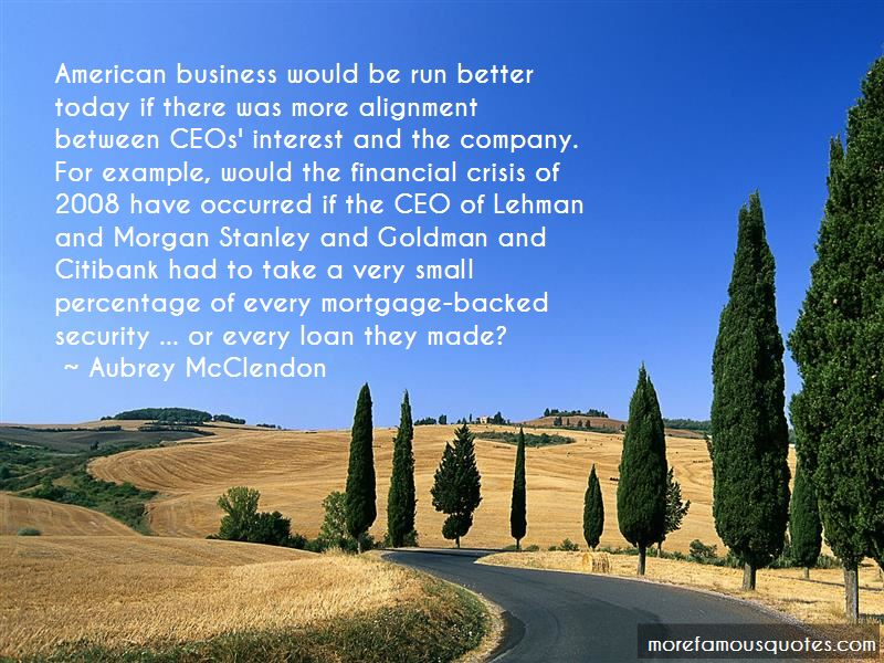 Small Business Loan Quotes Pictures 4