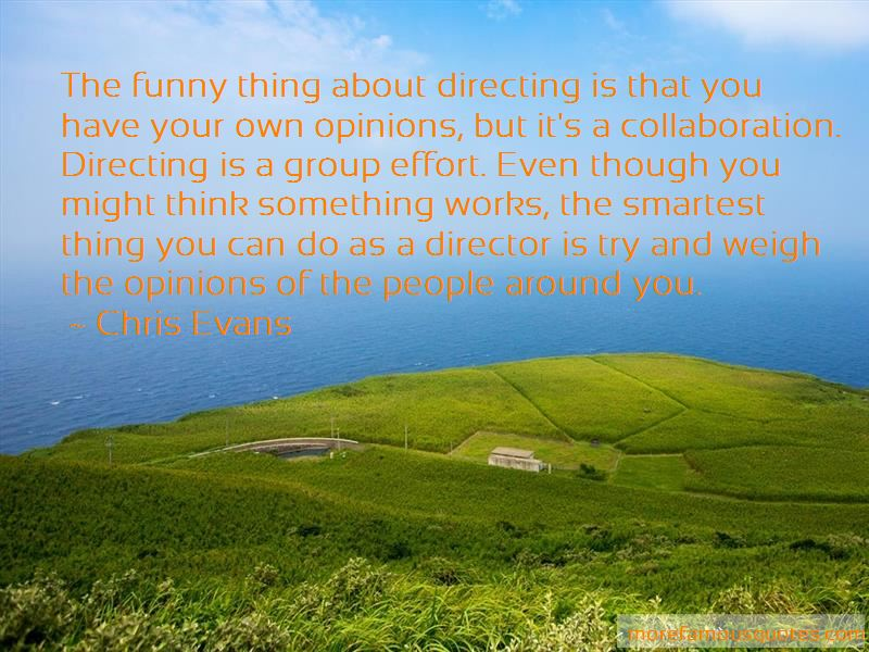 Smartest Funny Quotes