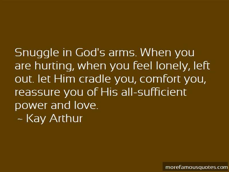 Snuggle Love Quotes Pictures 3