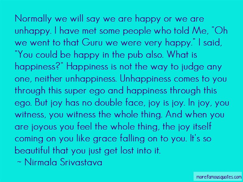 So Happy I Met You Quotes: top 42 quotes about So Happy I ...