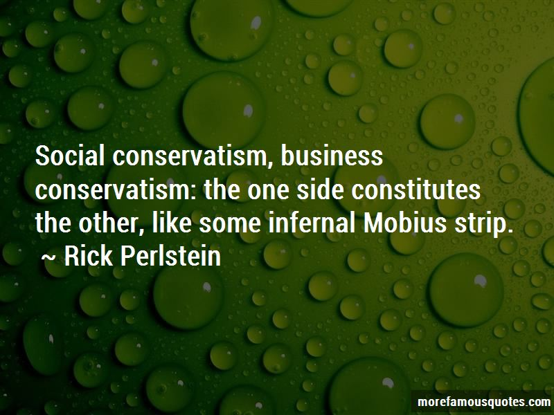 Social Conservatism Quotes Pictures 3