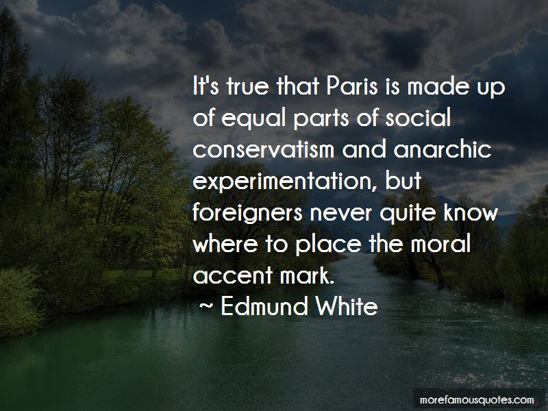 Social Conservatism Quotes