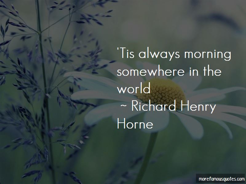 Somewhere In The World Quotes Pictures 4