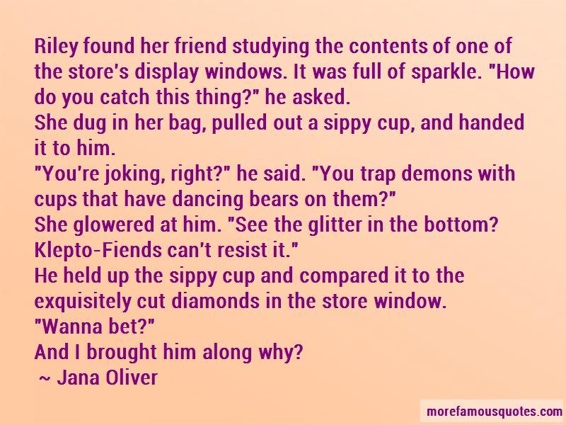 Sparkle Glitter Quotes