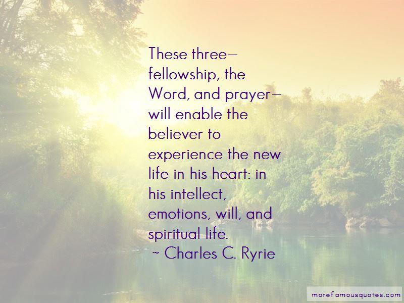 Spiritual Quotes Pictures 2