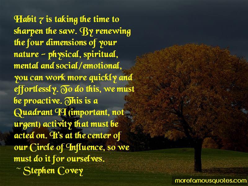 Spiritual Quotes Pictures 4