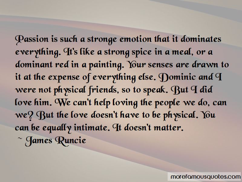 St Dominic Quotes Pictures 4