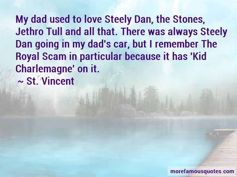Steely Dan Love Quotes Pictures 2