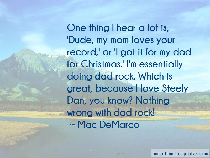 Steely Dan Love Quotes Pictures 4