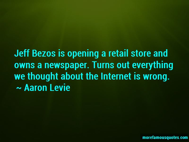 Store Opening Quotes Pictures 2