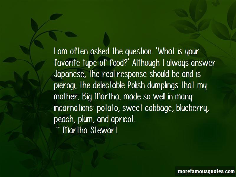 Sweet Plum Quotes