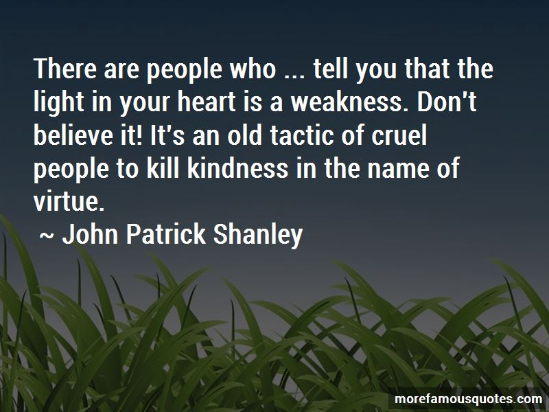 Tactic Quotes Pictures 4